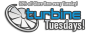 Turbine Tuesdays – February 01